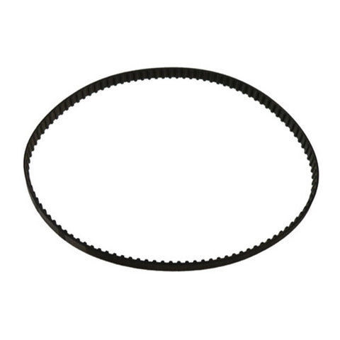 Timing Belt for White Serger 299D