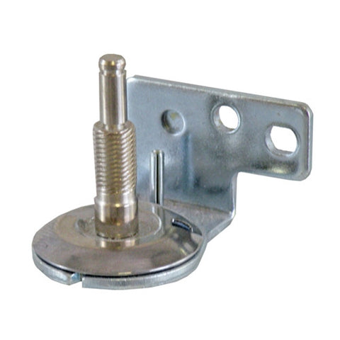 Tension Bracket Assembly for White Serger 634DE