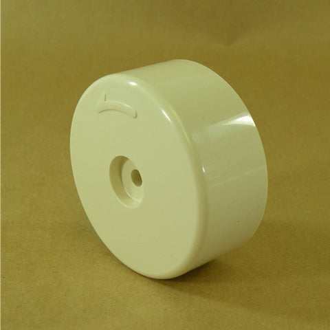 Handwheel for White Superlock 2000ATS & 1934D