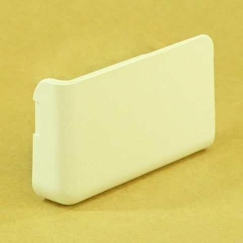 Bobbin Case Door for White 1409
