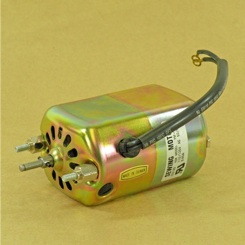Motor for White 634D, 834DW
