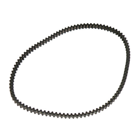 "Drive Belt for White 710, 14"" Circum."