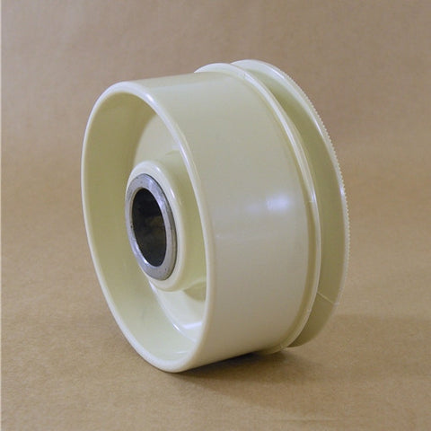 Handwheel for White 999