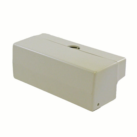 Extension Table/Accessory Box for White 221, 7000, 240