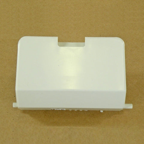 Bobbin Case Door for White 1505,1510,1805,1810, HUSKY
