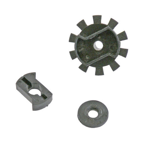 Motor Pulley for White 2999