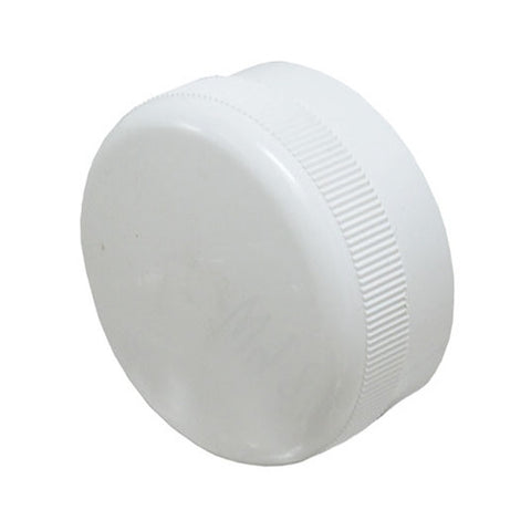 Pattern Selector Knob for White 2037