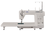 Juki tl 2000Qi Long Arm Quilting Machine