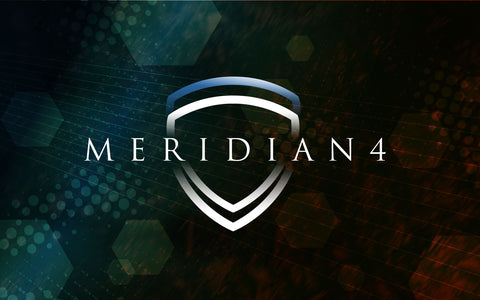Meridian4 - Video Game Publisher