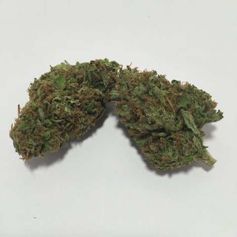 Blue Satellite, sativa cross of Blueberry Sativa and Shishkaberry.Blue Satellite a preferred daytime strain for appetite loss, nausea, glaucoma, and pain.