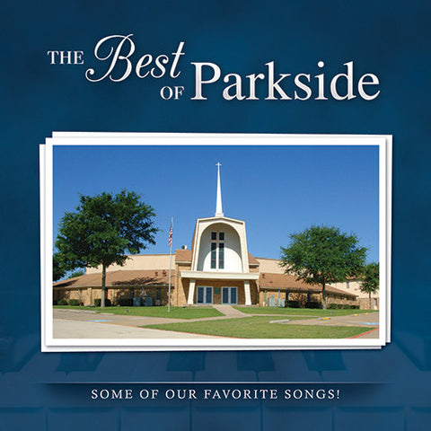 The Best of Parkside