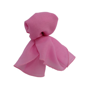 Perfect Pink - Neck Scarf