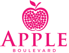 Apple Blvd