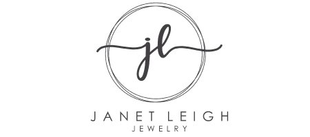 Janet Leigh Jewelry