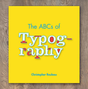 The ABCs of Typography
