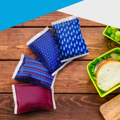 Food Ice Packs