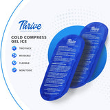 Gel Ice Cold Compress Pack