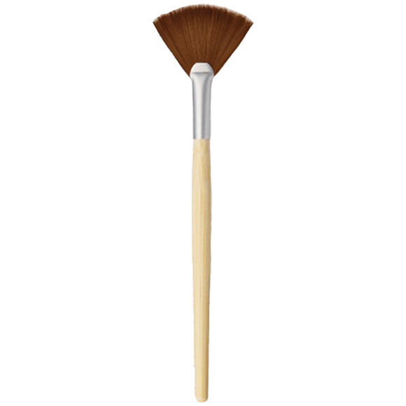 Bamboo Applicator Brush