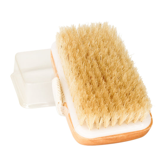 Dry Brush Massager