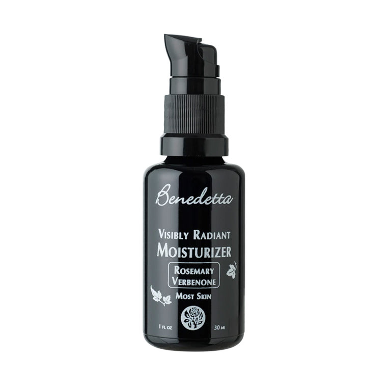 Visibly Radiant Moisturizer Most 1.0oz | 30ml