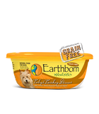 Earthborn Holistic® Toby's Turkey Dinner™ for Dogs