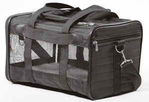 Sherpa™ Original Deluxe™ Pet Carrier