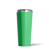 24 Oz Tumbler Gloss Collection