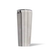 Corkcicle 24 Oz Tumbler Gloss Collection