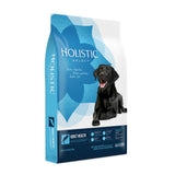 Holistic Select® Adult Health-Anchovy, Sardine, & Salmon Meals Dog Food