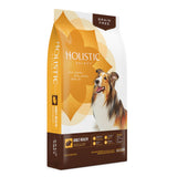 Holistic Select® Grain Free Adult Health Rabbit & Lamb Meals Dog Food