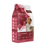 Holistic Select® Grain Free Adult & Puppy Health Salmon, Anchovy, & Sardine Meal Recipe Dog Food