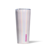 Corkcicle 24 oz Tumbler Glitter Collection