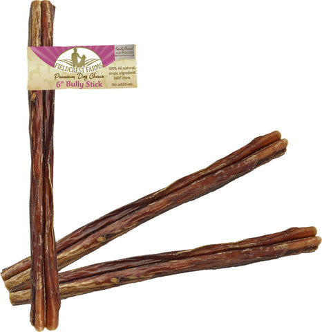 Fieldcrest Farms Bully Stick