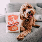 Stella & Chewy's Grass-Fed Beef & Ancient Grains Recipe for Dogs