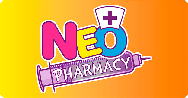 Neo Pharmacy