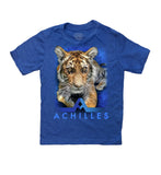 KIDS Achilles T-shirt