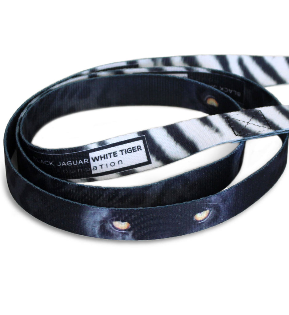 BJWT Dog Leash