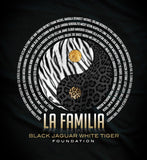 La Familia Ladies Tee