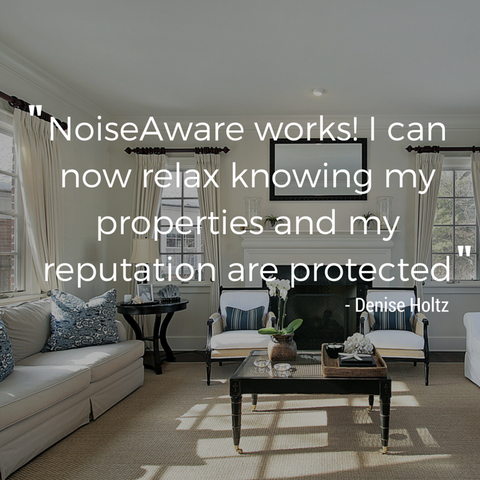NoiseAware_works_I_can_now_relax_knowing_my_properties_and_my_reputation_are_protected-2_large.png?9584068834737752540