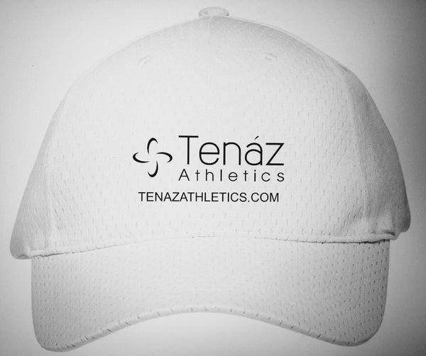 Tenáz Athletics Hat