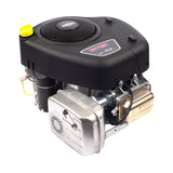 Briggs & Stratton 31R907-0007-G1 17.5 GHP Vertical Shaft Engine