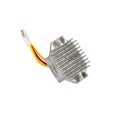 Briggs & Stratton 691573 Voltage Regulator
