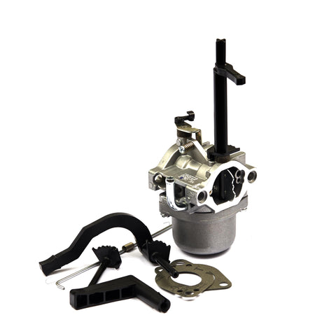 Carburetors & Carburetor Parts