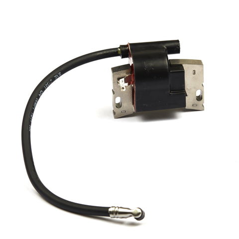 Briggs & Stratton 592846 Ignition Coil