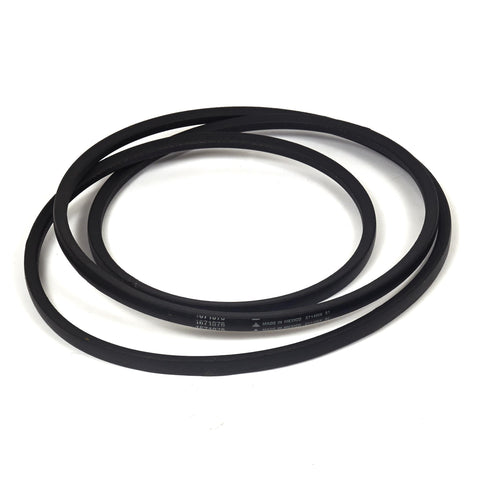 Briggs and Stratton 1671076SM V-Belt
