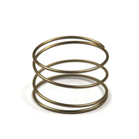 Briggs & Stratton 691801 Pump Diaphragm Spring