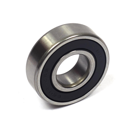Briggs & Stratton 1705897SM Ball Bearing, 11/16 x 1