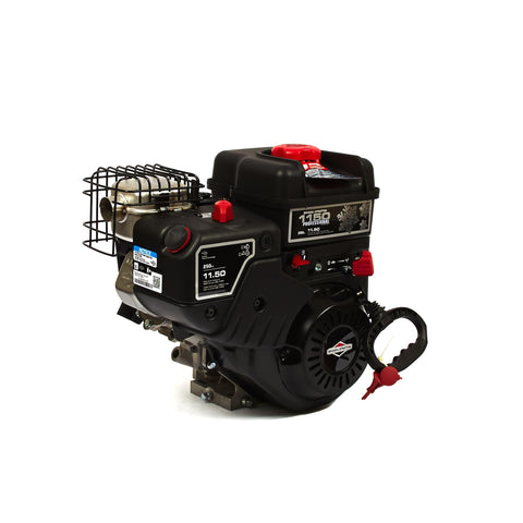 Briggs and Stratton 15C112-3007-F8 1150 Professional Series Snow Engine
