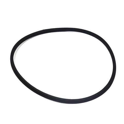 Briggs and Stratton 1666655SM V-Belt, 41.30
