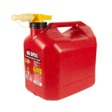 No-Spill 1450 No-Spill Gas Can, 5 Gallons